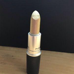 Liquid Lurex MAC Dazzle Lipstick
